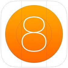 [توقعات] : تعدد المهام ميزة متوقعة في iOS8 للآيباد