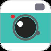 باقة : تطبيقات لتعديل و الكتابة على الصور