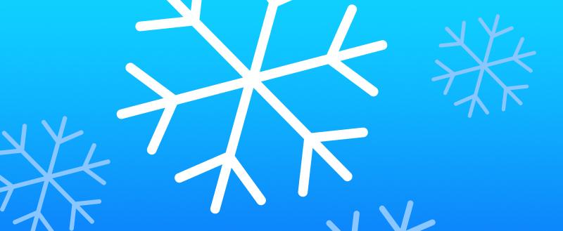ثيم : Newport للآيفون متوافق مع iOS7