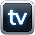 أداة : السيديا العربية TV لمشاهدة القنوات العربية على جهازك