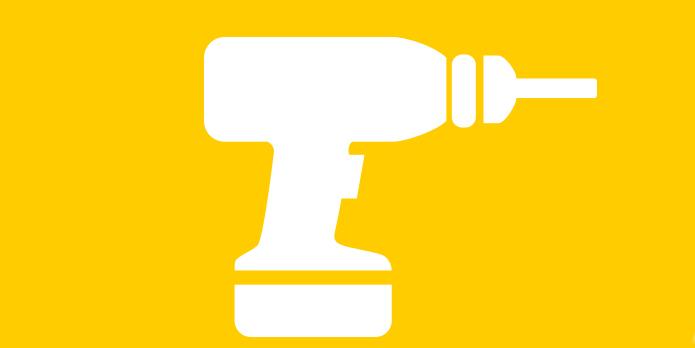 أدوات السيديا المتوافقة مع الإصدار iOS9 – تحديث تلقائي