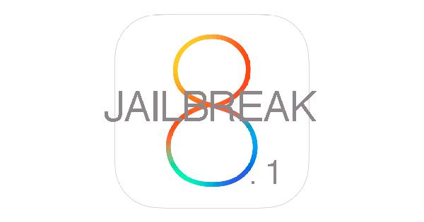 شرح تثبيت الجيلبريك الصيني pangu غير مقيد لإصدار iOS8