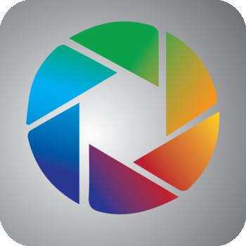 تطبيق : بانوراما – لتحرير الصور و الكتابة عليها بخطوط عربية و خلفيات مميزة