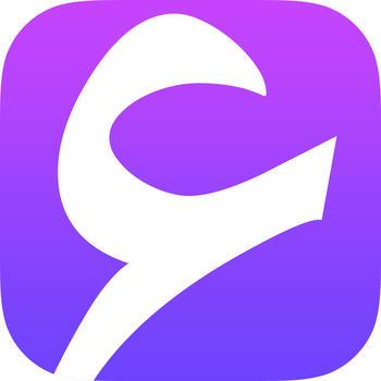 أول تطبيق عربي لتصميم الكيبوردات – صمم كيبوردك