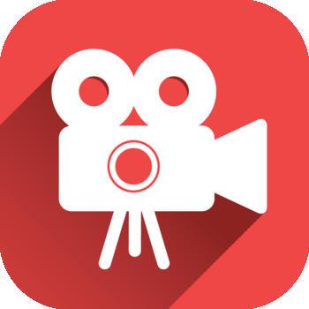 تطبيق : بانوراما فيديو – محرر الفيديو و مشاركته على انستقرام و يوتيوب