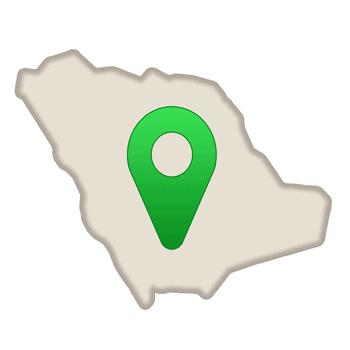 تطبيق عربي : عقار – متخصص في العقار السعودي