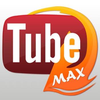 تطبيق : MaxTube لتحميل الفيديوهات من اليوتيوب و نقلها إلى البوم الصور