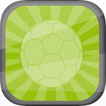 لعبة عربية : الحارس الفله – كرة قدم كرتون