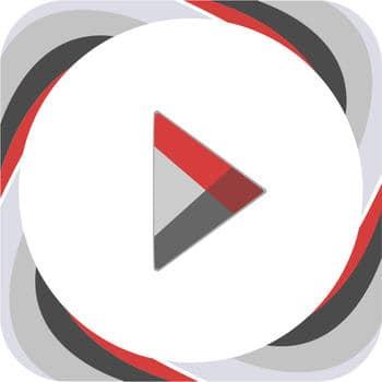 تطبيق : تلفازي – منصة تبادل أفضل الفيديوهات المختارة