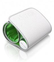 جهاز قياس ضغط الدم من شركة Withings