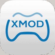 شرح أداة : XModGames لتهكير لعبة كلاش اوف كلانس
