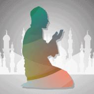 تطبيق : أذكار العفاسي – ادعية و اذكار بصوت الشيخ مشاري العفاسي