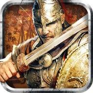لعبة عربية : ملوك الحرب – حارب ضد جيوش أعدائك وانتصر