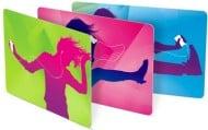 شرح تعبئة بطاقة آي تيونز في حسابك