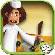 تطبيق عربي : بهلول الراعي – قصة تفاعلية للأطفال