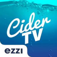 تطبيق : CiderTV – لتحويل جهاز الآي فون إلى جهاز تحكم لـ Apple Tv