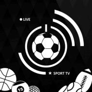 تطبيق : sport TV Live – لمشاهدة جميع القنوات الرياضية