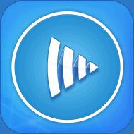 تطبيق : Live Stream Player – لمشاهدة أشهر القنوات عبر Apple Tv