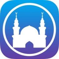 تطبيق ديني : Athan Pro for Muslim – لمعرفة أوقات الصلاة