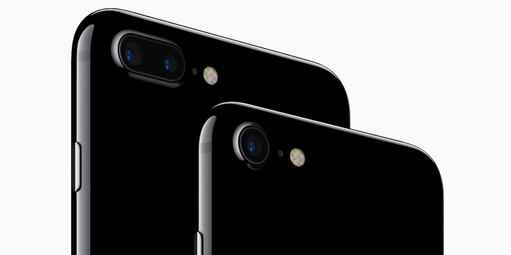 iphone-7-top-1024x512