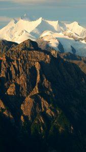mountain-alps-switzerland-top-iphone-6-plus-wallpaper