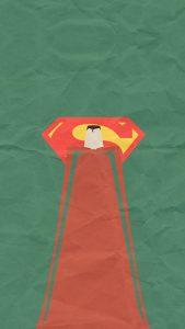 superman-minimal-art-illustration-iphone-6-plus-wallpaper