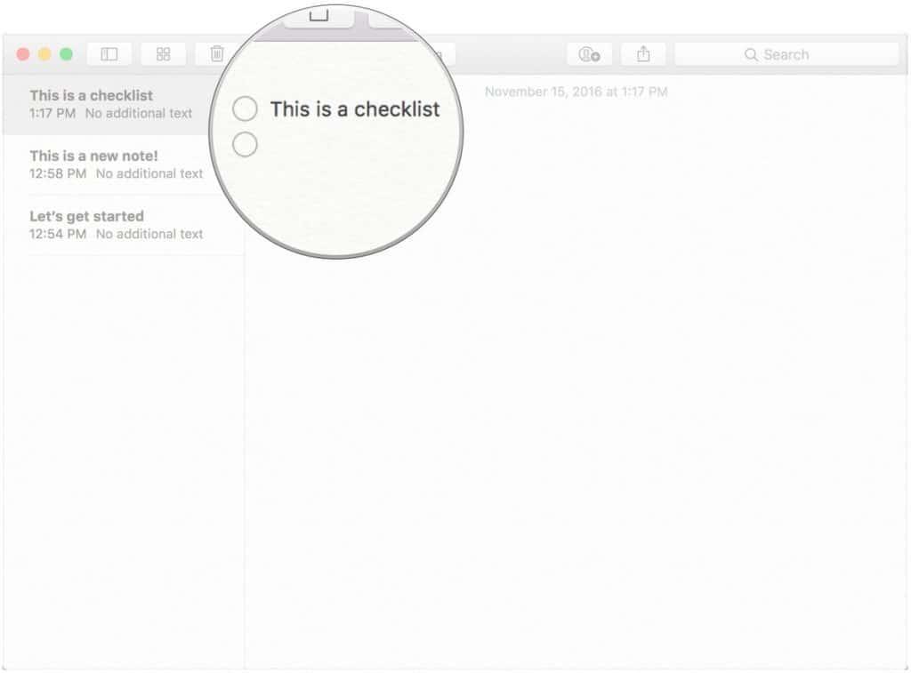 macos-notes-checklist-screens-3