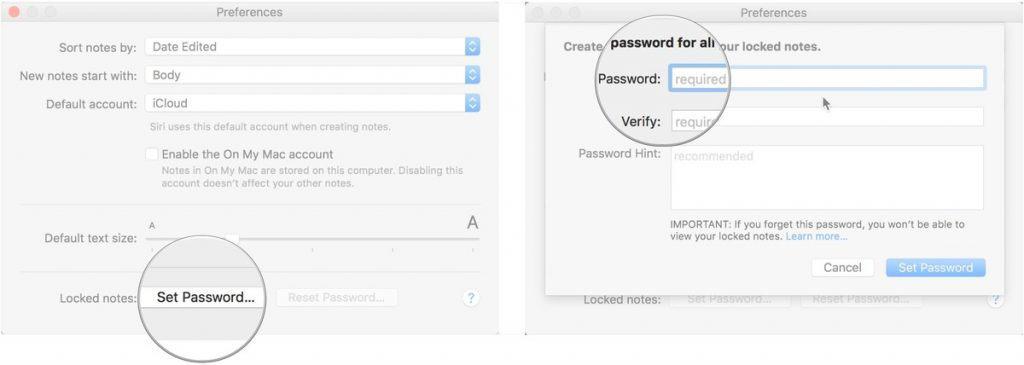macos-notes-lock-password-screens-2