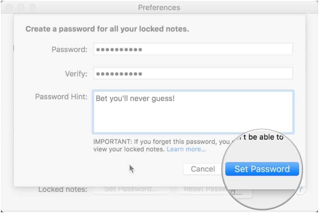 macos-notes-lock-password-screens-4