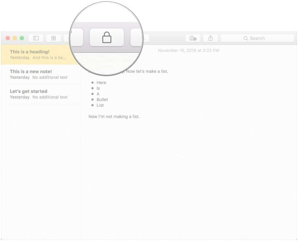 macos-notes-lock-screens-2-fixed