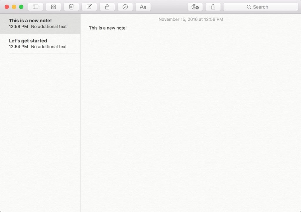 macos-notes-new-note-screens-2