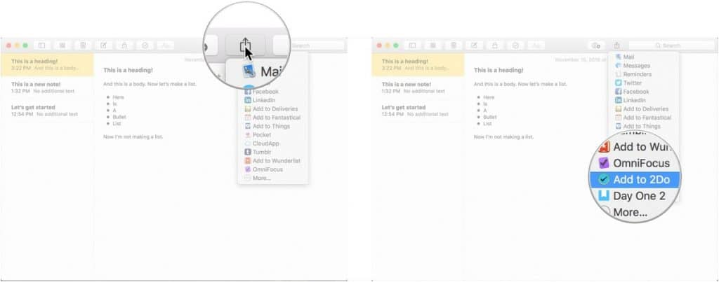 macos-notes-share-screens-2
