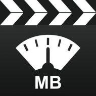 شرح تطبيق : Video Compressor لتقليل حجم الفيديو و إرساله بشكل أسرع