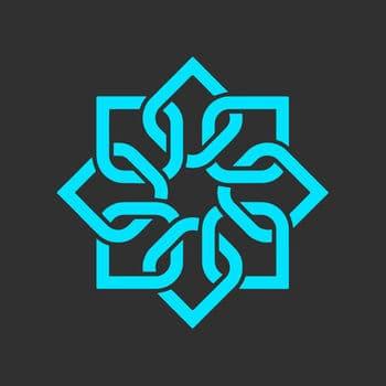 تطبيقات لشهر رمضان المبارك