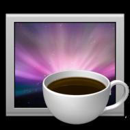 تطبيق : Caffeine لإيقاف الدخول في وضع السكون لأجهزة الماك