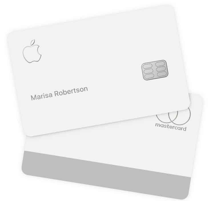 بطاقة آبل
