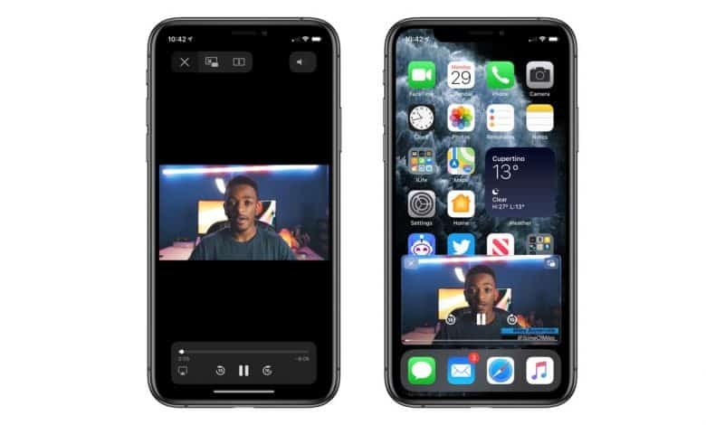 picture-in-picture-iphone