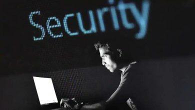 6 نصائح لحماية الخصوصية على الايفون عند استخدام الإنترنت
