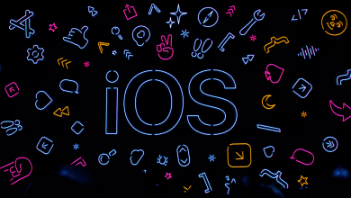 موعد إصدار تحديث iOS 14.5